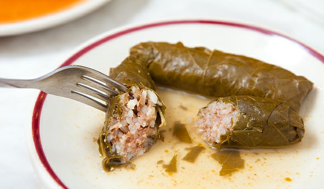 grapeleaves_048.jpg