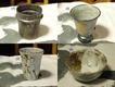 sakecups.png