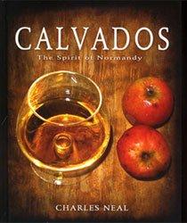 calvados-book.jpg