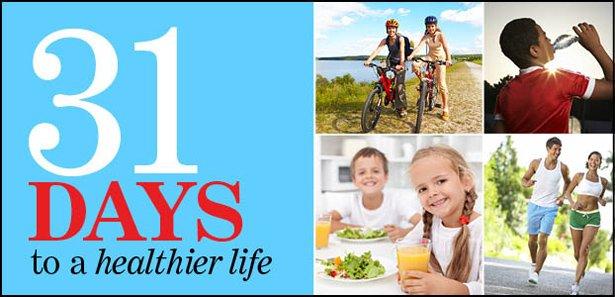 healthierlife-banner.jpg