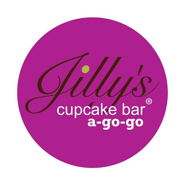 Jillys_Agogo_logo.jpg