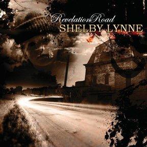 shelby-lynne-revelation-road-2011.jpg