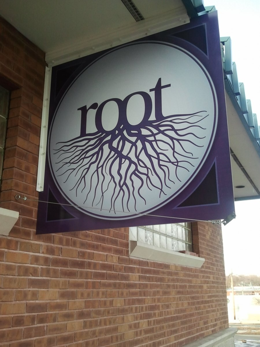Root Ready To Roll in Richmond Heights