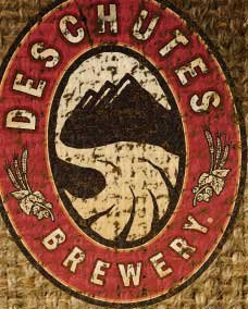 deschutes-brewery-rough-logo.jpg