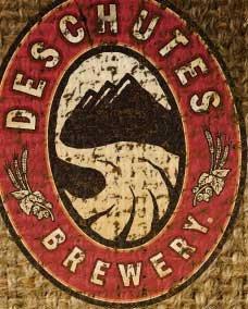 deschutes-brewery-rough-logo.jpg