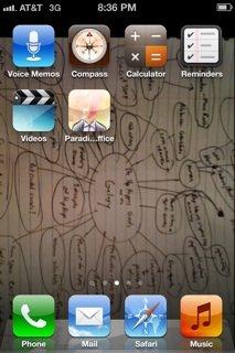 appiconscreenshot.jpg