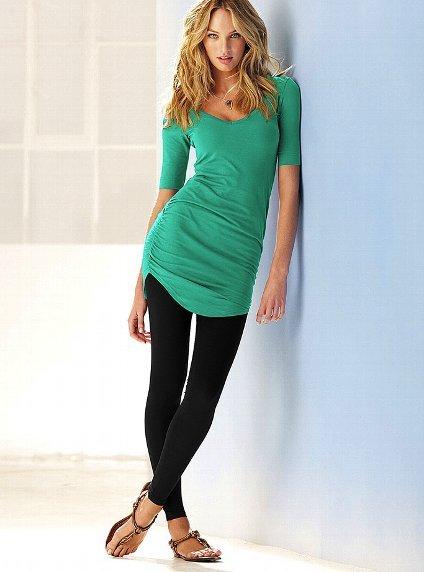 Victoria Secret Legging.jpg