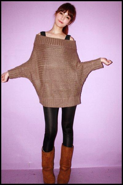beige-sweater-black-leggings-brown-boots_400.jpg