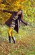 tunic-with-yellow leggings.jpg