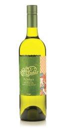 wine-value.jpg