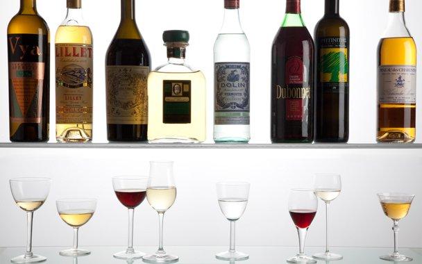 aperitifs_shelf.jpg