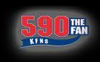 kfns_logo1.png