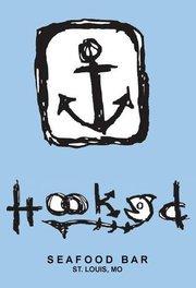 hooked_logo1.jpg