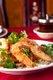 shrimp_LuLu_0024.jpg
