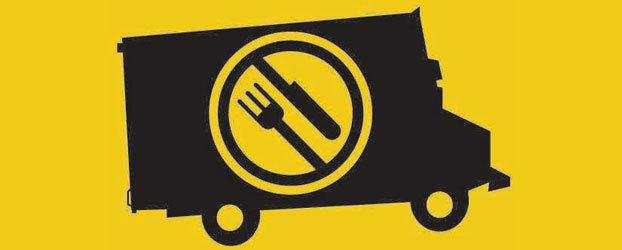 food-truck-feature.jpg
