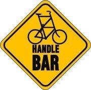 handlebar_logo.jpg
