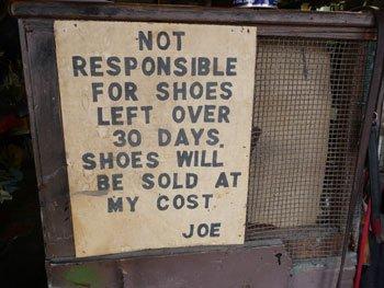 joes-shoes.jpg