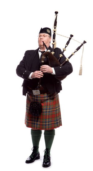 Image result for bagpiper image
