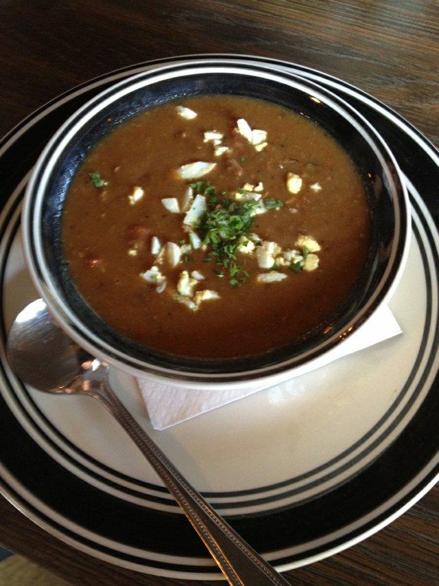 turtle soup(1).JPG