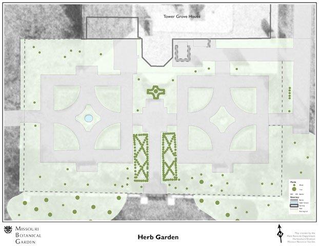 HERB_garden-map-jenn.jpg