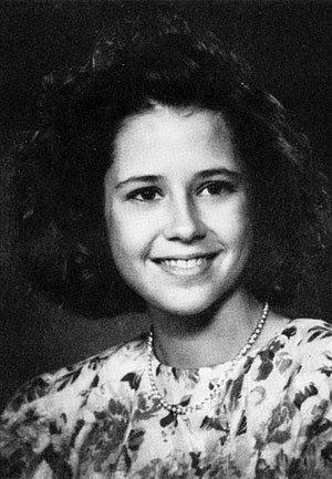 St Louis Hometown Stories Jenna Fischer Actress