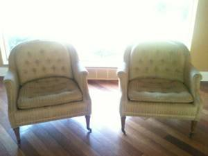 Craigslist St Louis Furniture For Absolutionthe Com