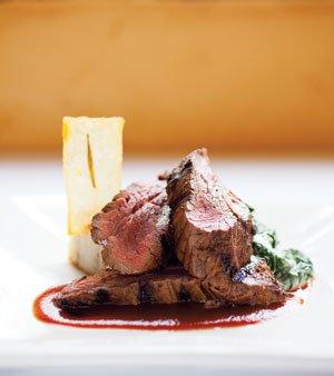 hanger-steak-js.jpg