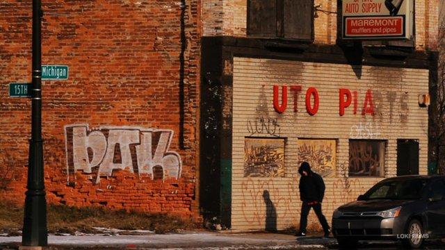 DETROPIA_filmstill3_byTonyHardmon.jpg