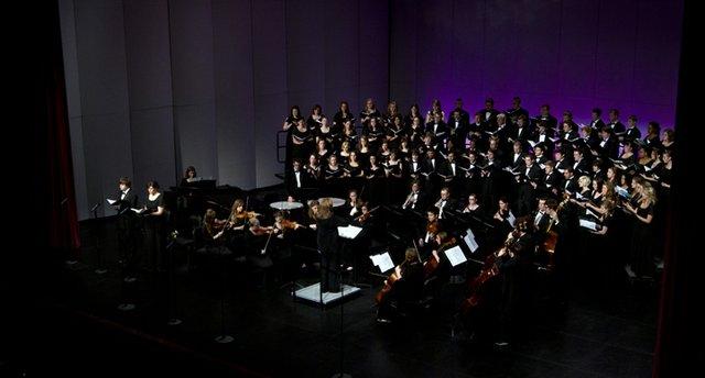 Choir.jpg