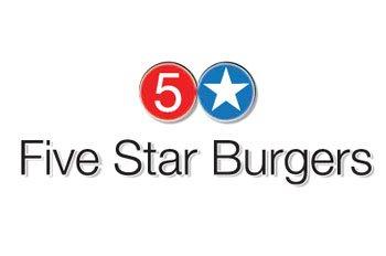 five-star.jpg