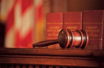 think-again-court.jpg