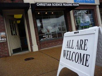 christian-science.jpg