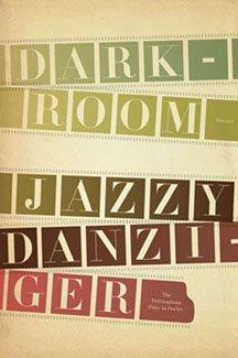 DarkroomCover.jpg