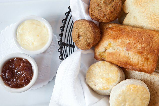 bread_horoz_Harvest_0069.jpg
