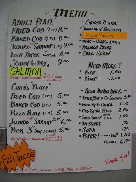 menu_ststephen.jpg