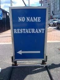 nonamerestaurant.jpg