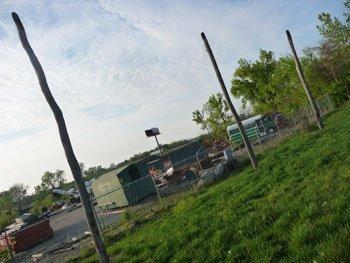 woodhenge-3.jpg