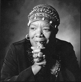 My_Heroes_-_Maya_Angelou_connected_with_countless_people_through_her_powerful_poetry.jpg