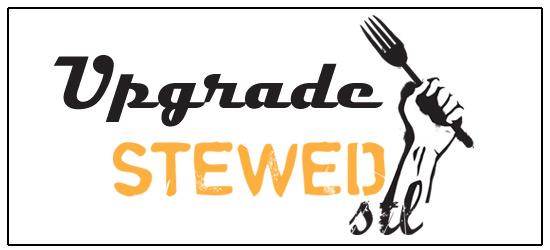 stewedupgrade.png