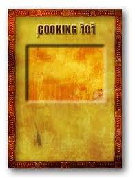 cooking 101.jpg
