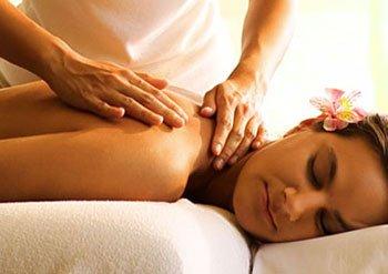 massage sexuel nancy Saint-Louis