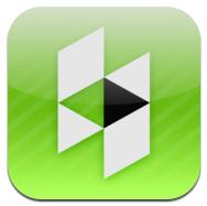 houzz-app.png