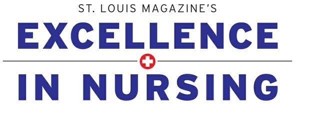 Nursing Logo_nodate.jpg