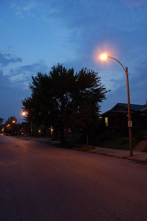 night-bike-riding.jpg