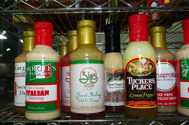 bottleddressings.jpg