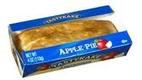 applepie3.png