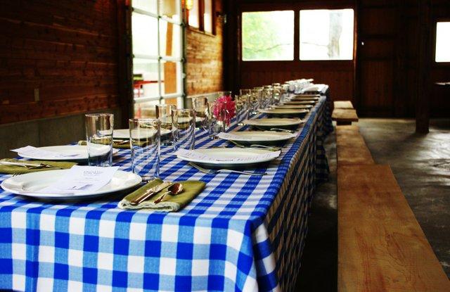 Claverach Farm Dinner April 29 009(1).JPG