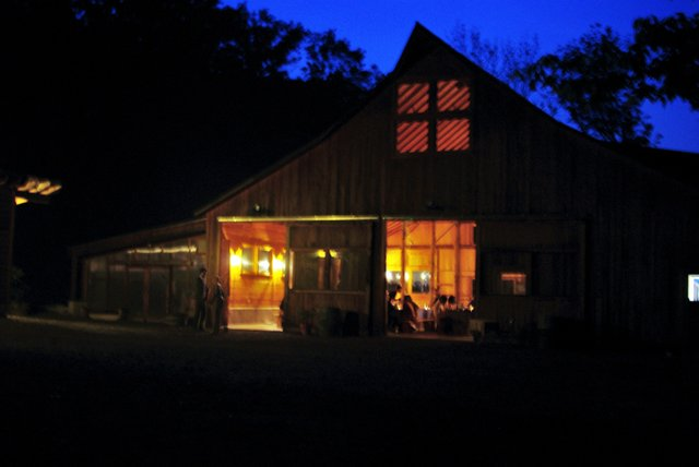 Claverach Farm Dinner April 29 040.JPG