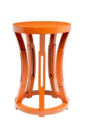 stool-orange.jpg