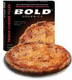 BOLDpizza.png